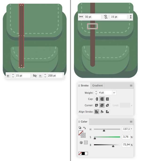 Tutorial-Membuat-Vektor-Tas-Backpacker-di-Adobe-Illustrator-CC 08