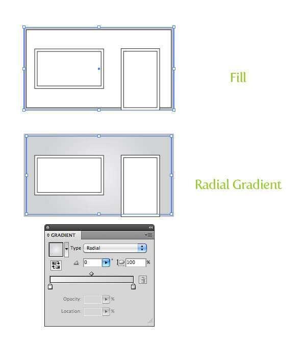 Tutorial-Membuat-Ikon-Online-Shop-di-Adobe-Illustrator-CC 03
