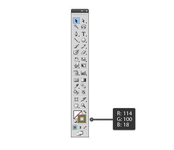 Tutorial Membuat Karakter Kaktus Lucu di Adobe Illustrator CC 21
