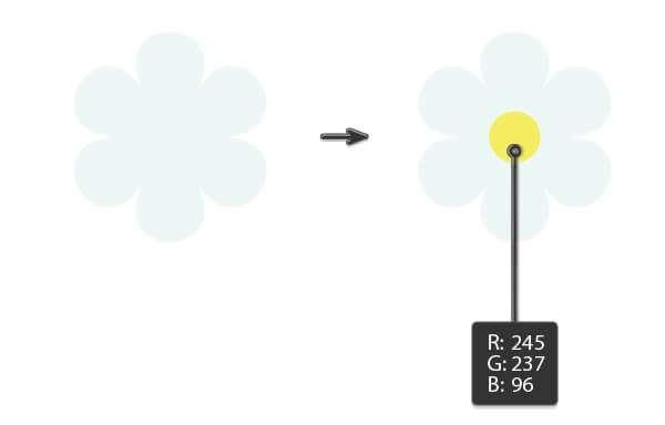 Tutorial Membuat Karakter Kaktus Lucu di Adobe Illustrator CC 27