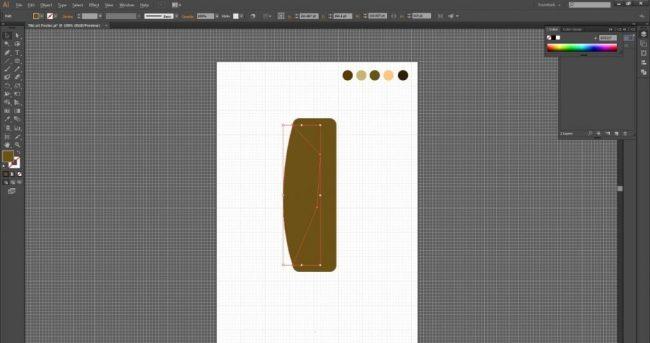 tutorial-desain-karakter-tiki-art-menarik-di-adobe-illustrator-cc 09