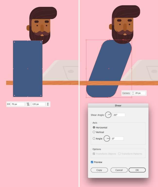 tutorial-membuat-karakter-flat-design-di-adobe-illustrator-cc 28