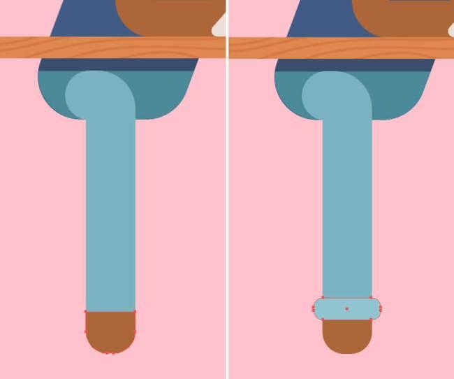 tutorial-membuat-karakter-flat-design-di-adobe-illustrator-cc-34