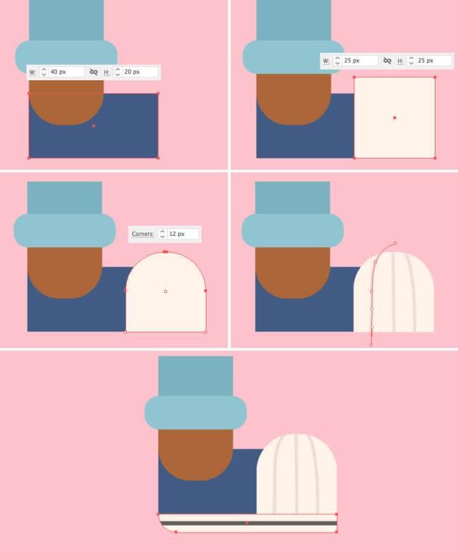tutorial-membuat-karakter-flat-design-di-adobe-illustrator-cc-35