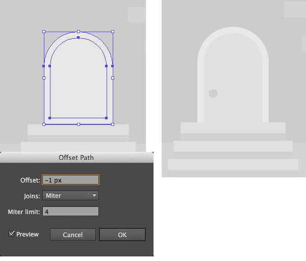 tutorial-cityscape-flat-design-grayscale-di-adobe-illustrator-cc-15