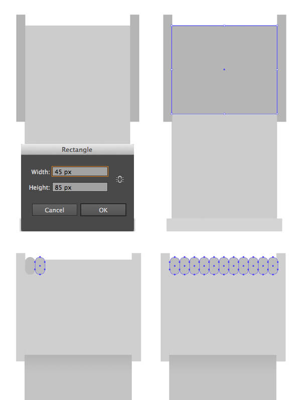 tutorial-cityscape-flat-design-grayscale-di-adobe-illustrator-cc-33