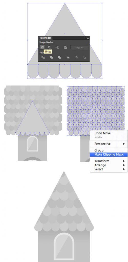 tutorial-cityscape-flat-design-grayscale-di-adobe-illustrator-cc-40