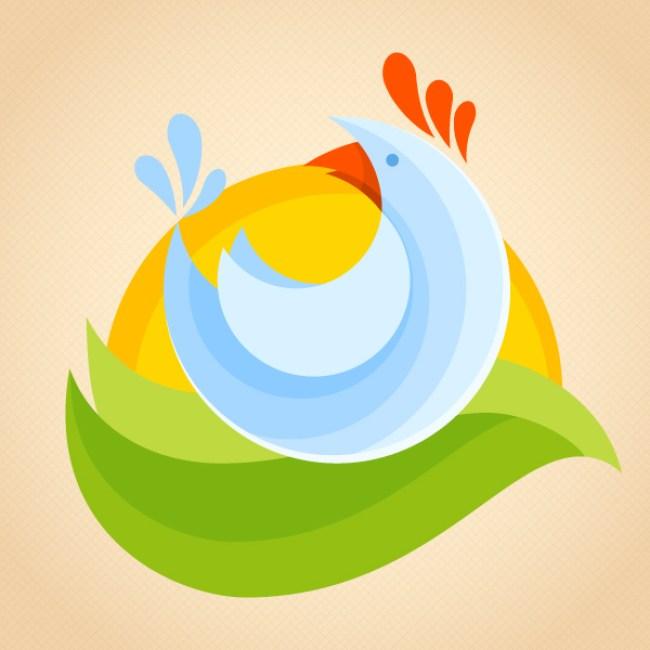 tutorial-membuat-pictorial-mark-logo-flat-chicken-di-adobe-illustrator 01