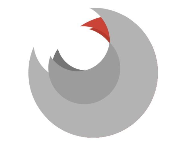 tutorial-membuat-pictorial-mark-logo-flat-chicken-di-adobe-illustrator 08