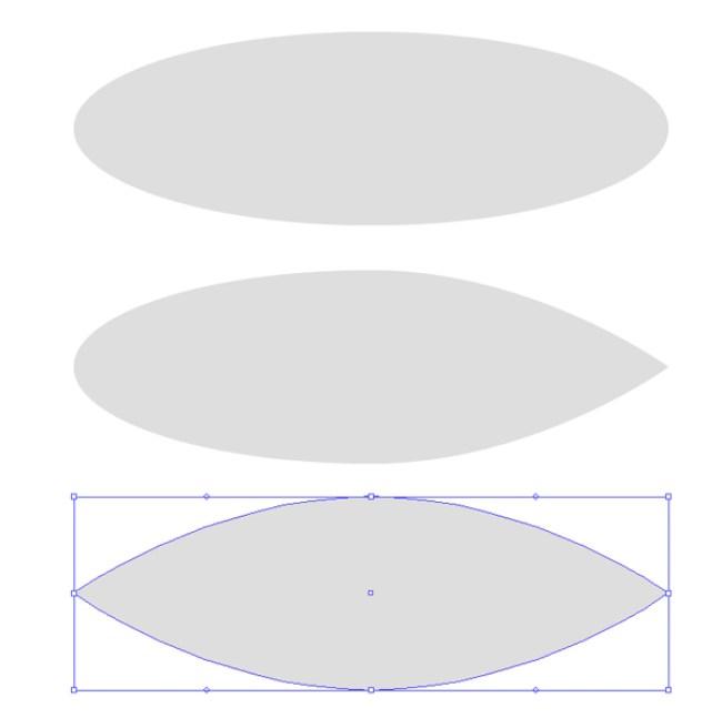 tutorial-membuat-pictorial-mark-logo-flat-chicken-di-adobe-illustrator 16