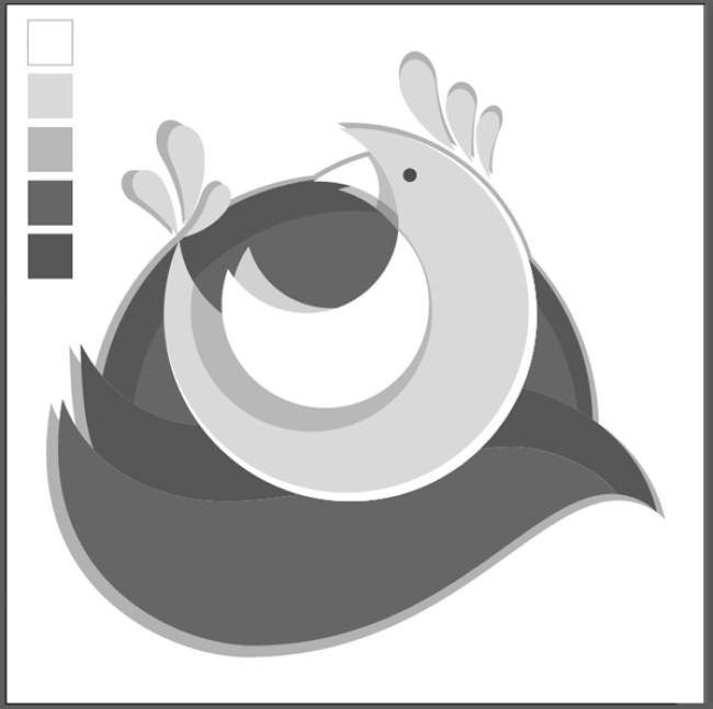 tutorial-membuat-pictorial-mark-logo-flat-chicken-di-adobe-illustrator 24