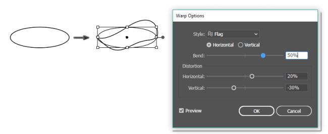 tutorial-flat-design-membuat-karakter-kurcaci-bahasa-indonesia-di-adobe-illustrator 03