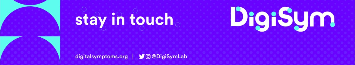 DigiSym_stay in touch-1