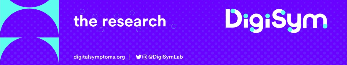 DigiSym_the research