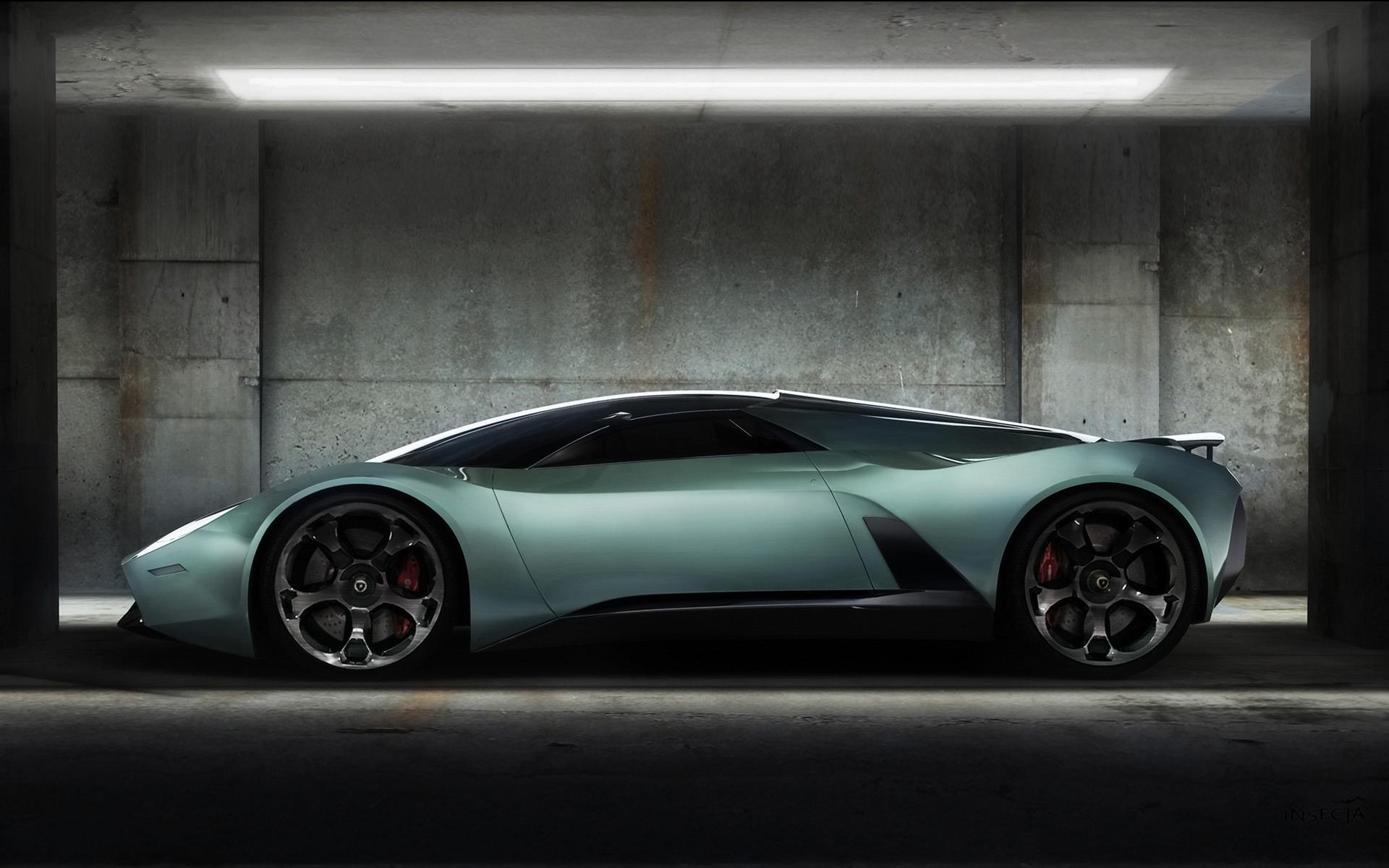 50 Super Sports Car Wallpapers Thatll Blow Your Desktop Away