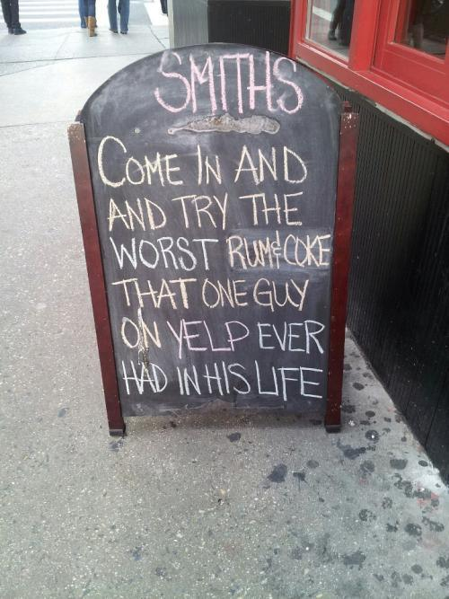 Make Your T Shirt