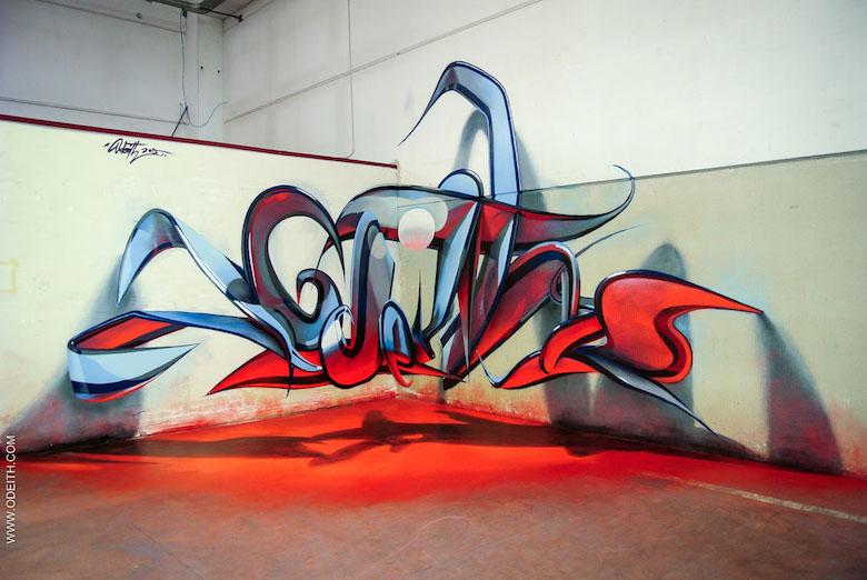 3d-graffiti-street-art-anamorphic-odeith-15