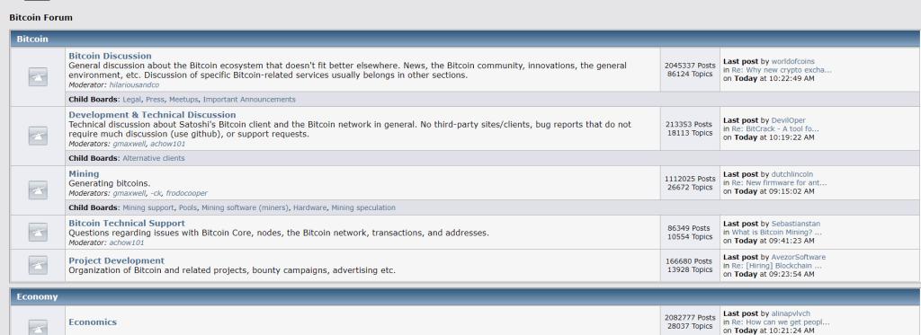 content-distribution-bitcoin-talk