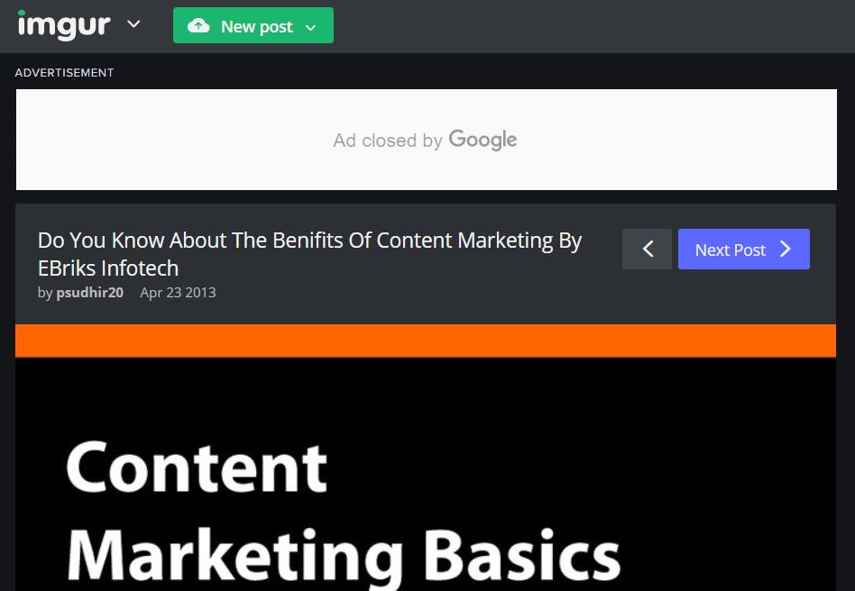content-distribution-imgur