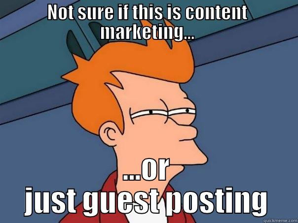 guest-posting-5