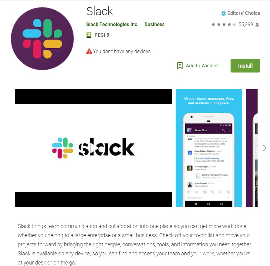 mobile-app-reviews-slack