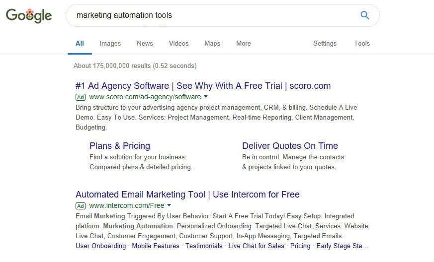 marketing-terms