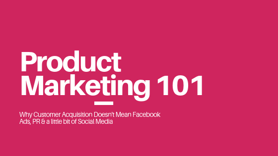 product-marketing-101-distribution