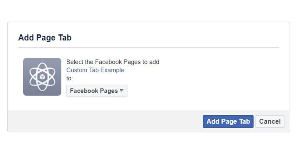 facebook-tabs-9