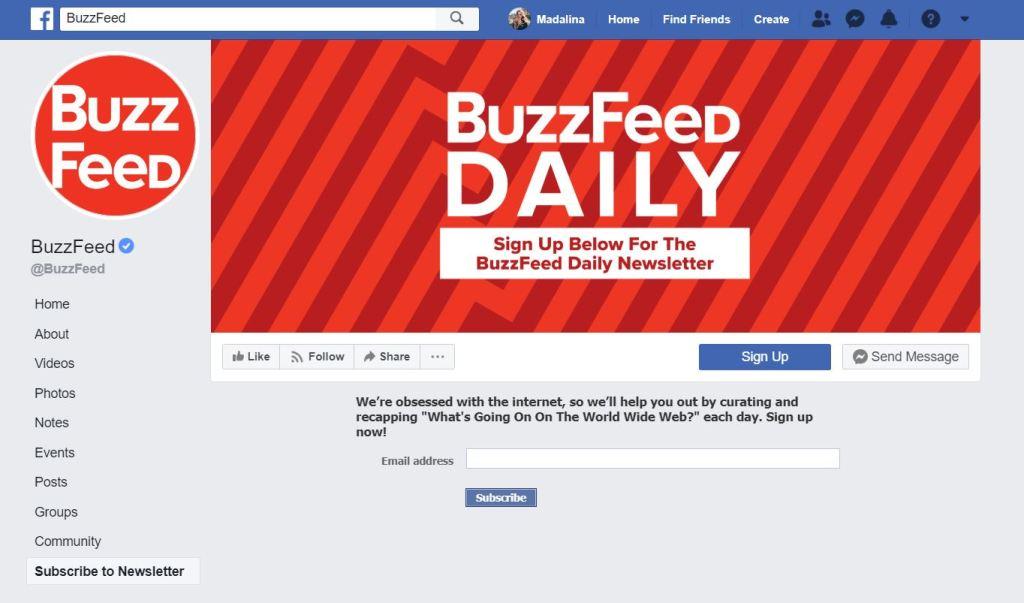 facebook-tabs-buzzfeed