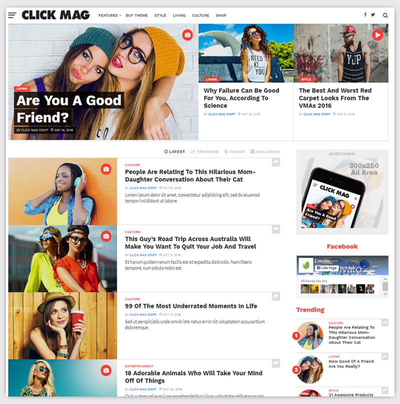 Clicmag-Viral-Magazine-WordPress-Theme-buzz