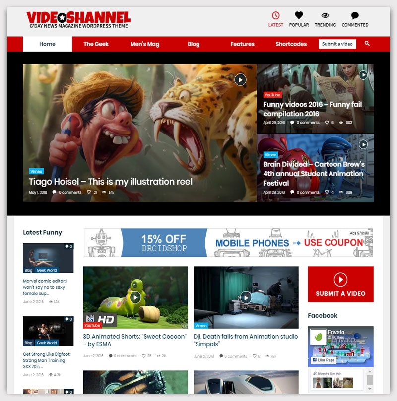 GND-Viral-Magazine-WordPress-Theme-buzz
