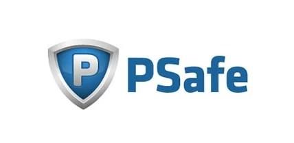 Psafe-antivirus-android-telechargement