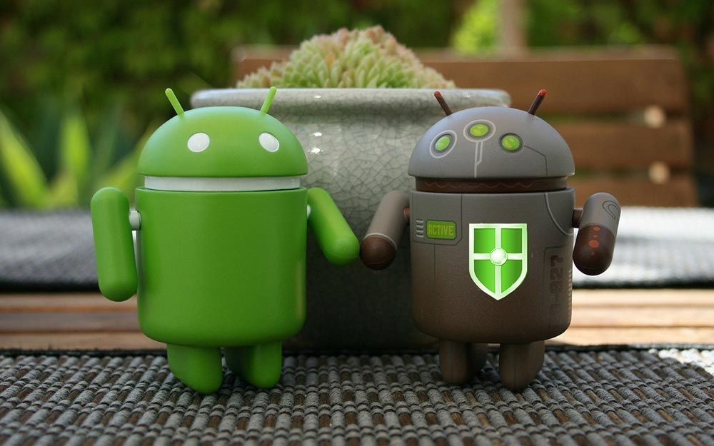 meilleurs-antivirus-GRATUITS- Android