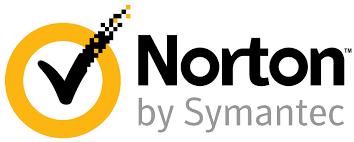 norton-antivirus-android-gratuit