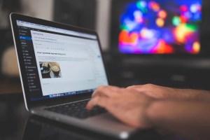 wordpress-mac-pc-theme-gratuit-responsive
