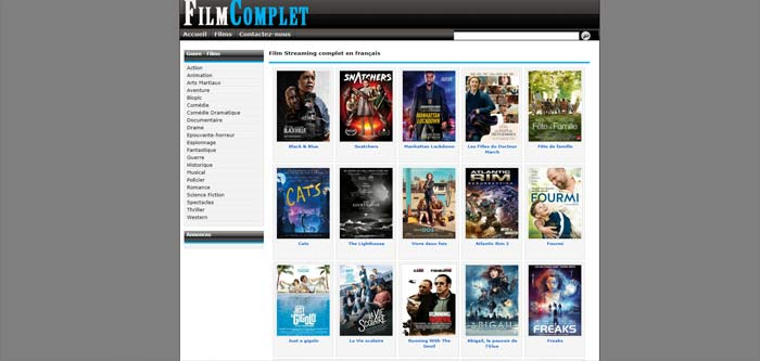 filmcomplet-meilleurs-sites-streaming-film-series-gratuit-vf-vostfr