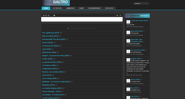 galtro-meilleurs-sites-streaming-film-series-gratuit-vf-vostfr
