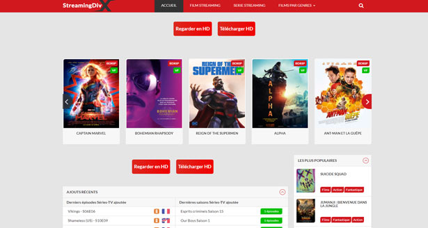 streamingdivx-meilleurs-sites-streaming-film-series-gratuit-vf-vostfr