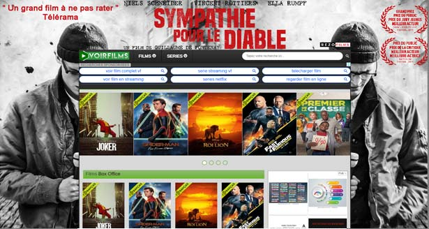 voifilms-meilleurs-sites-streaming-film-series-gratuit-vf-vostfr