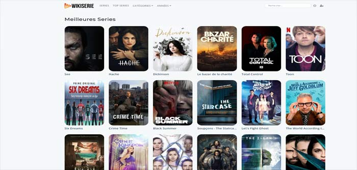 wikiseries-meilleurs-sites-streaming-film-series-gratuit-vf-vostfr
