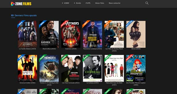 zonefilms-meilleurs-sites-streaming-film-series-gratuit-vf-vostfr