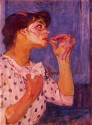 crimson-1908-jpgpinterestsmall
