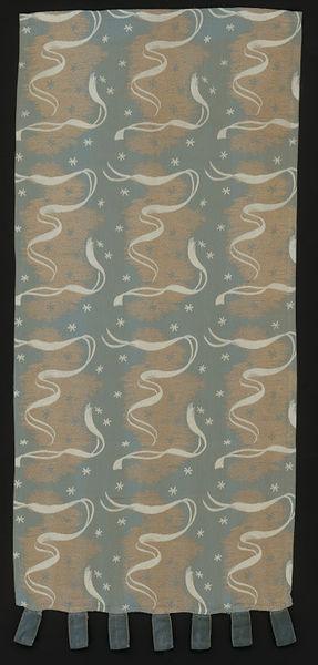 edinburgh-weavers-1930s-3