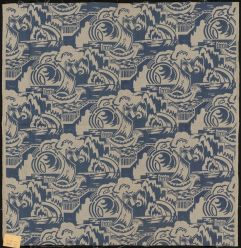 edinburgh-weavers-1930s