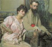 self-portrait-with-wife-1908-jpgpinterestsmall