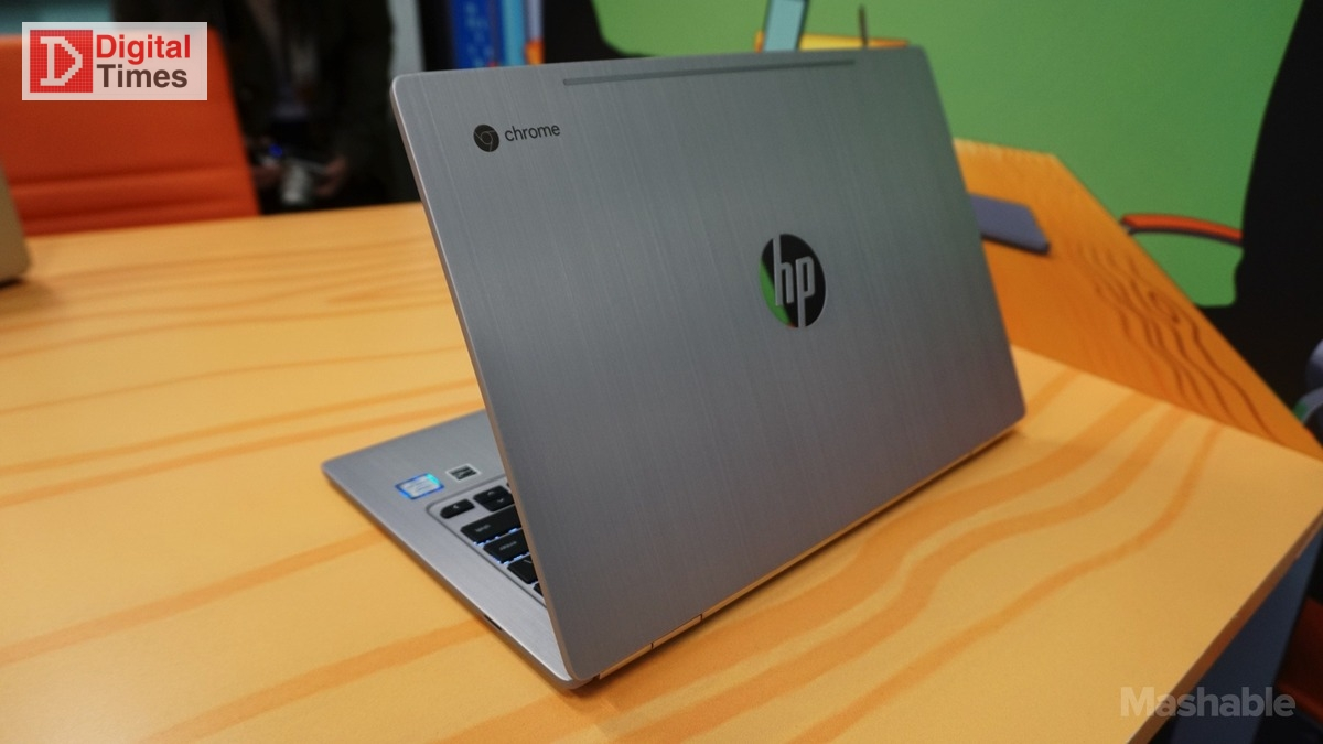 hp-chromebook-13-hands-on-5