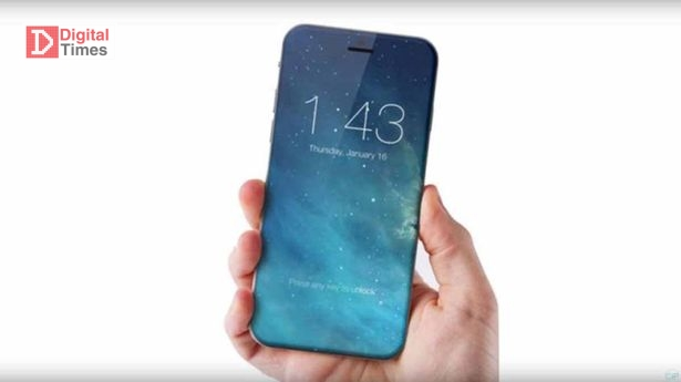 iPhone 7 rumour2