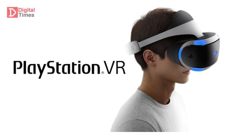playstation vr2