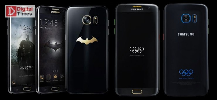 g-s7-in-justice-&-olympic-editions
