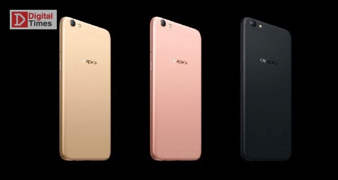 oppo-r9s-and-r9s-plus-2